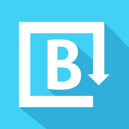 Brandfolder Marketing Design