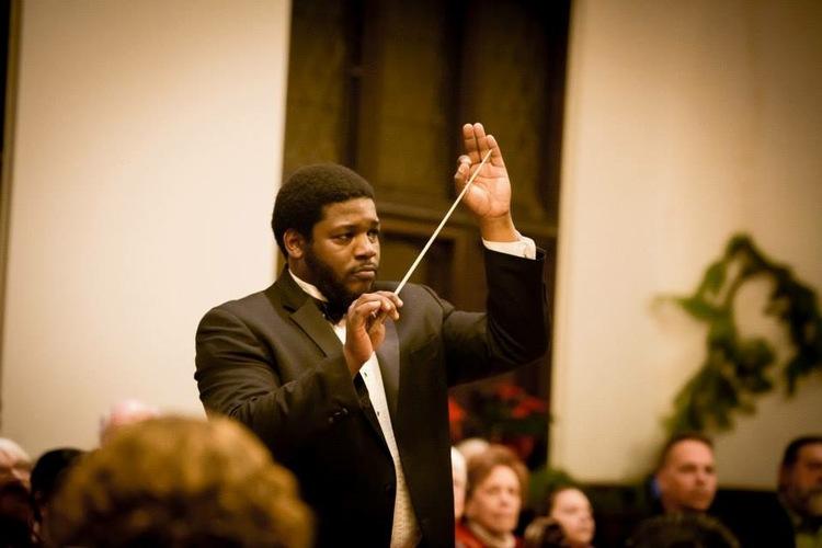 Kenny symphony in C.jpg