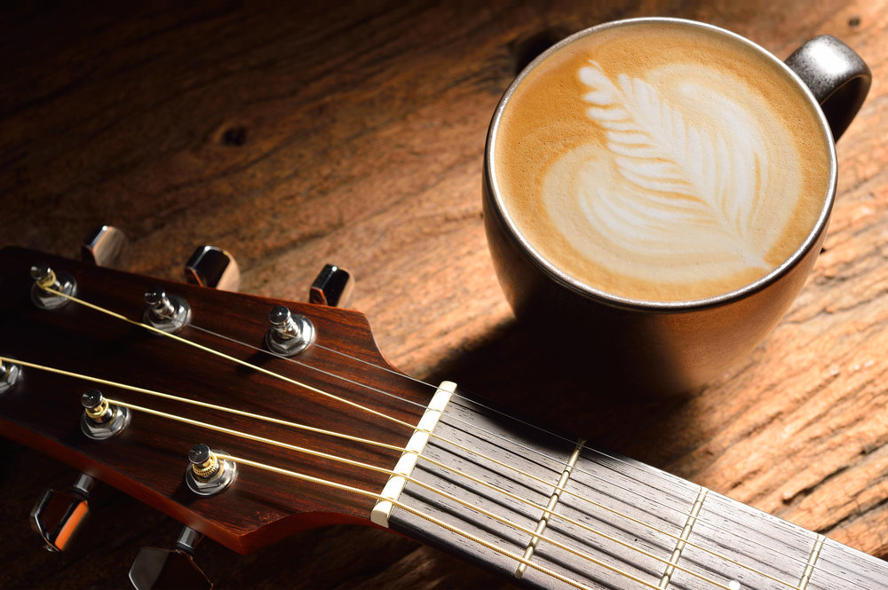 Coffee Guitar.jpg
