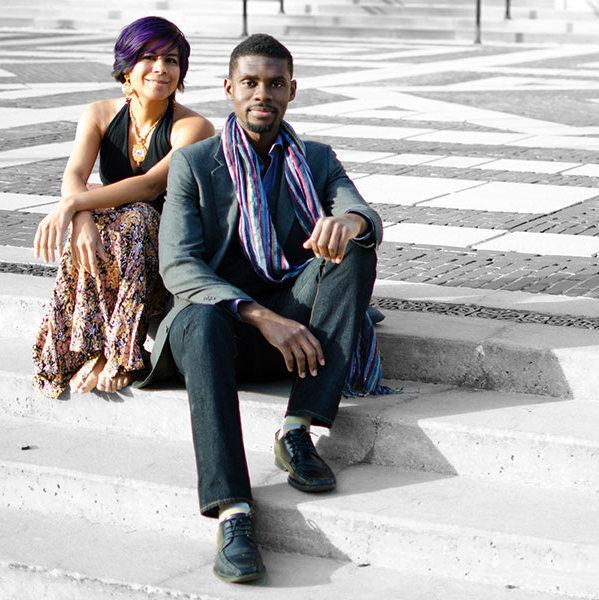 Duo1717_banner - Copy.jpg