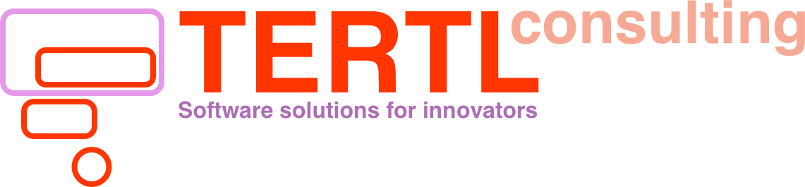 Tertl Consulting