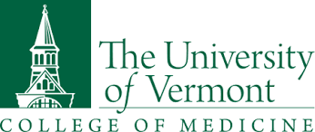 UVMCollMed.png
