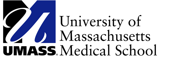 umassmed.png