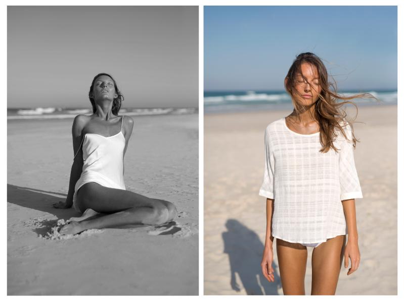7Hues-Magazine-Byron-Bay-Editorial-with-Elsa-Dillon-Sheana-Knitwear-and-Liar-the-Label-White-Ethical-Bikini-Swimwear.jpg