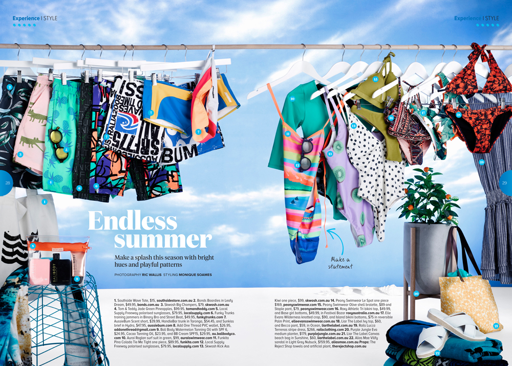 Jetstar-December-17-Liar-the-Label-Summer-beachwear-feature-styled-by-monique-soames.jpg
