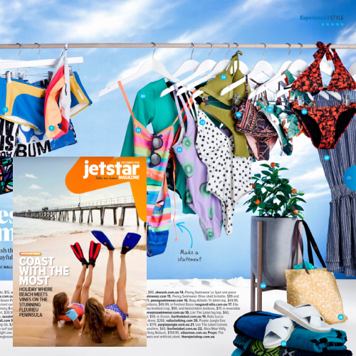Jetstar-December-17-Liar-the-Label-Summer-beachwear-feature-styled-by-monique-soames-Dec-2017.jpg
