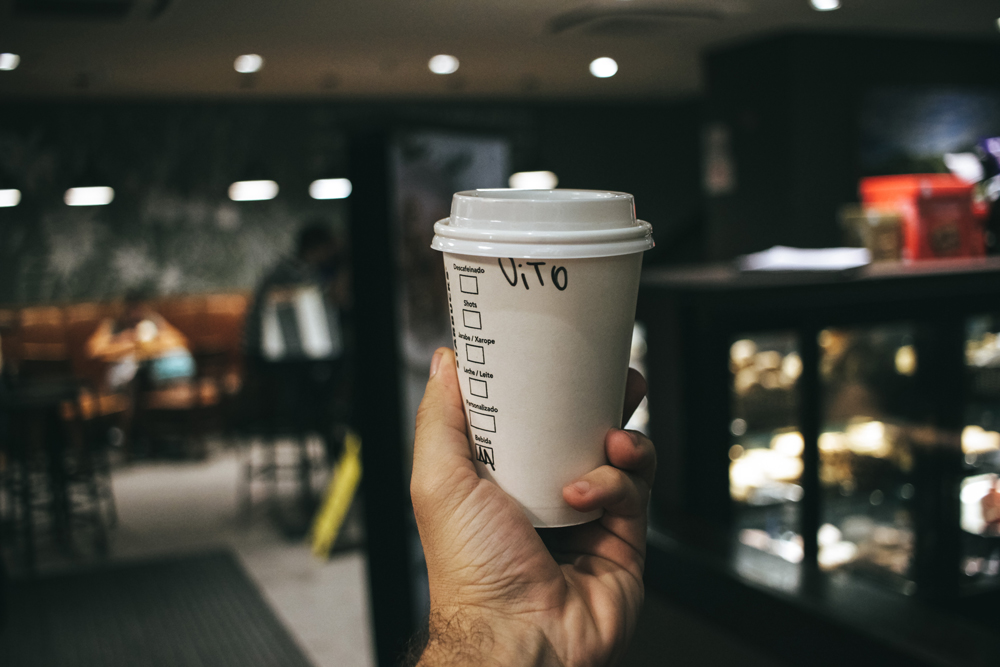 Latte-Levy-Disposable-Coffee-Cup-Waste-Proposed-Tax-UK-for-Starbucks-Pret-a-Manger-Costa.jpg