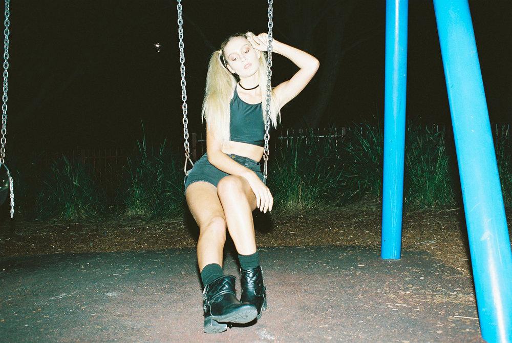 Liar-the-Label-Spring-Summer-2016-Lookbook-1999-newtown-playground-swings.jpg