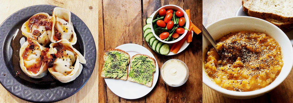 Lazy-and-Vegan-A-Simple-Guide-Part-1-Food-by-Marianne-Trewern.jpg