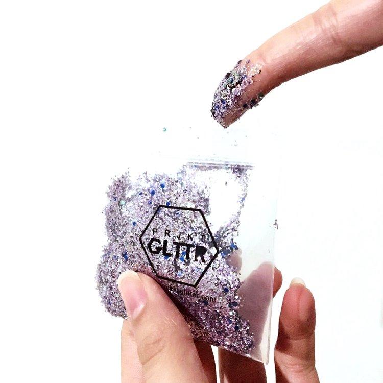 Glitter Gel Surprise.JPG