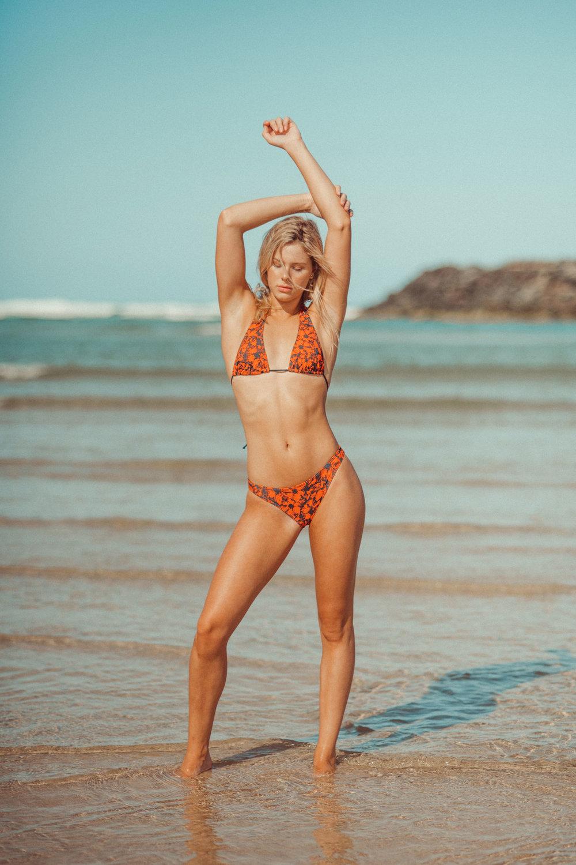 Ethical-Fashion-Poppy-Red-Triangl-Bikini-Swimwear-Lily-Goodare-Gold-Coast-Model-by-Photographer-Kim-Akrigg-in-Liar-the-Label.jpg