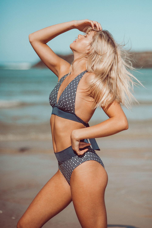 Lily-Goodare-Gold-Coast-Model-by-Photographer-Kim-Akrigg-in-Liar-the-Label.jpg