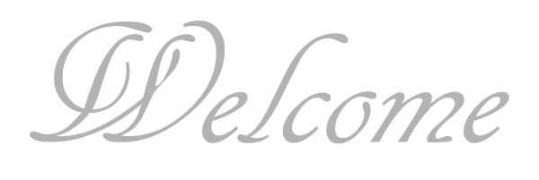 welcome-hill-crest-virginia-clifton-forge