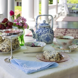 hill-crest-bed-breakfast-southwest-virginia-venues-tea-time-brunches