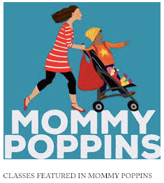 mommypoppins.png