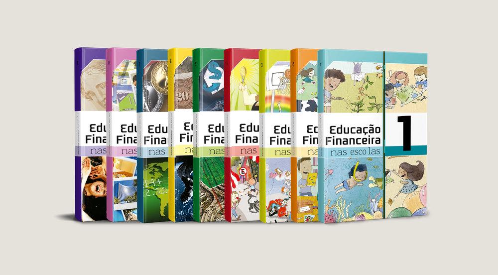 livros-infantis.jpg