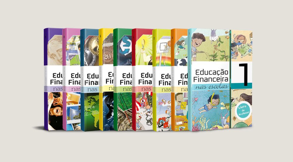 livros-infantis-professor.jpg