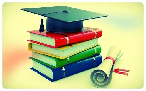 UNIVERSITÁRIOS - querem aprender como se escreve monografia, dissertação e tese