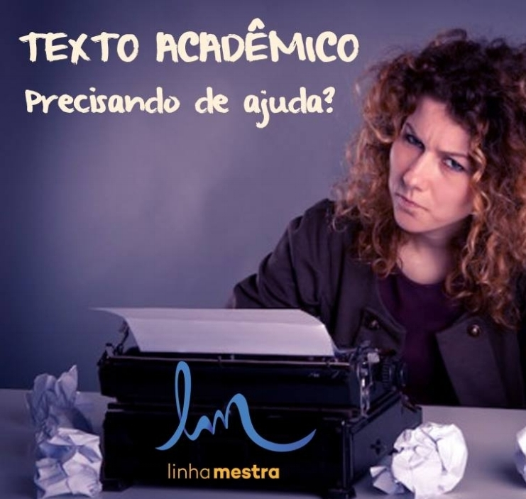 texto academico_mulher precisando de ajuda.jpg