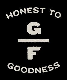 gf-illo-05.png