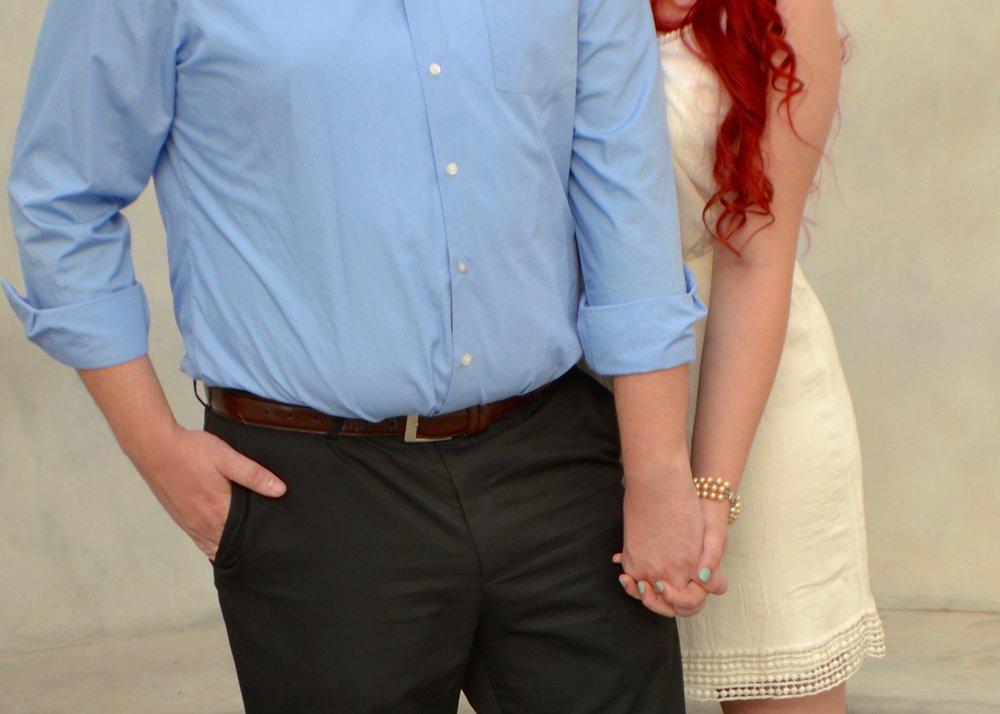 couples_photoshoot_phoenix