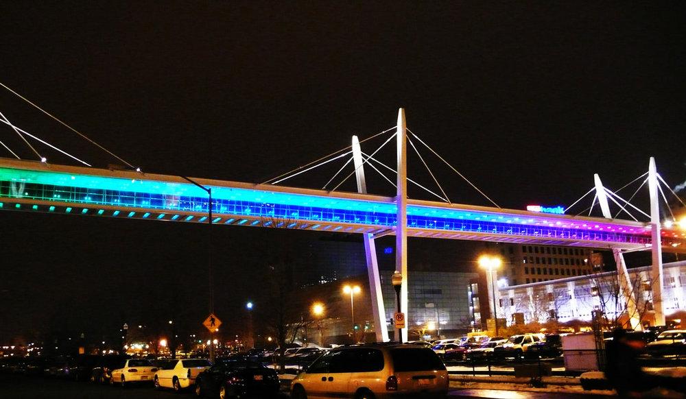 sky bridge.jpg