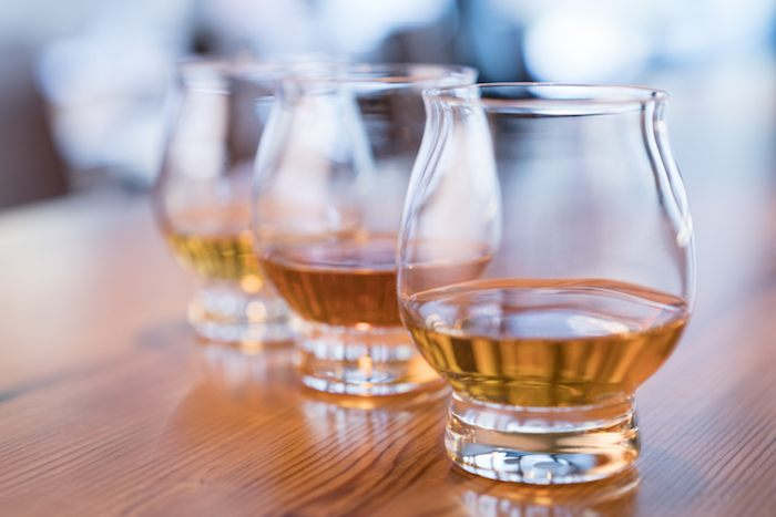 bourbon-glass.jpg