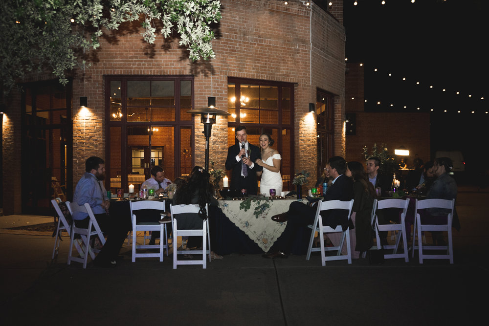 encanto park arizona phoenix wedding