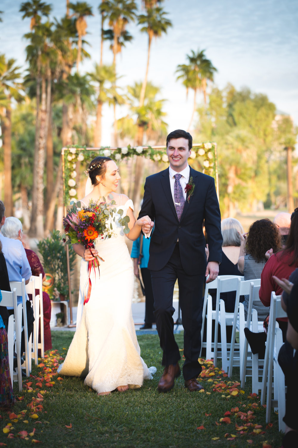 5000 wedding scottsdale arizona