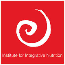 Integrative nutrition 2.jpg