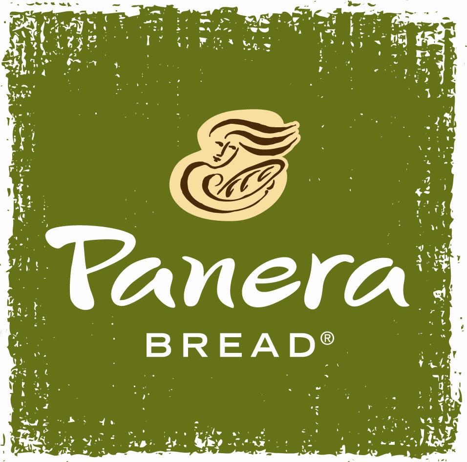 PaneraBread-Logo.jpg