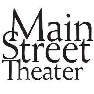 main street theater.jpg