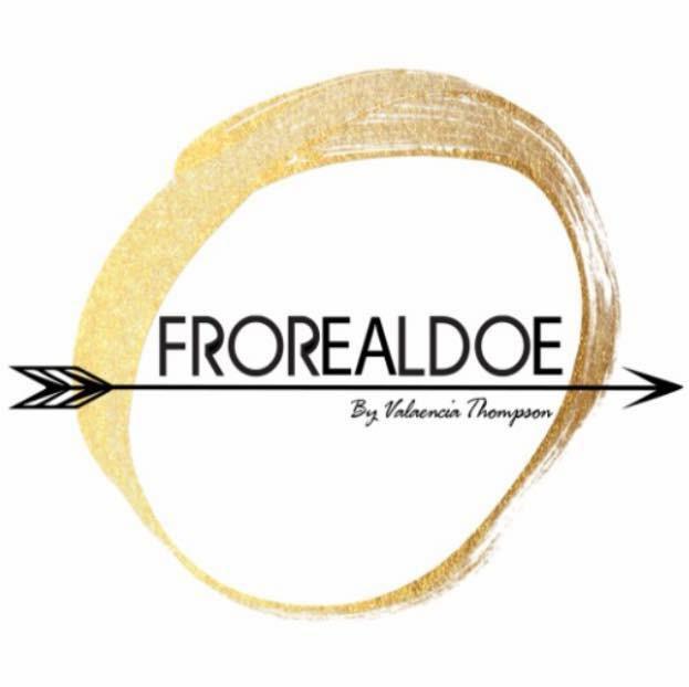 FROREALDOE Logo.JPG