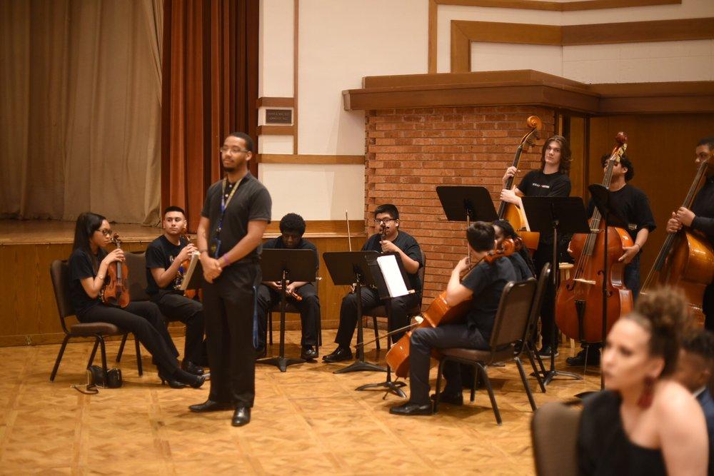 orchestra 3.jpg