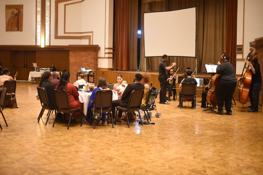 Orchestra and audience.jpg