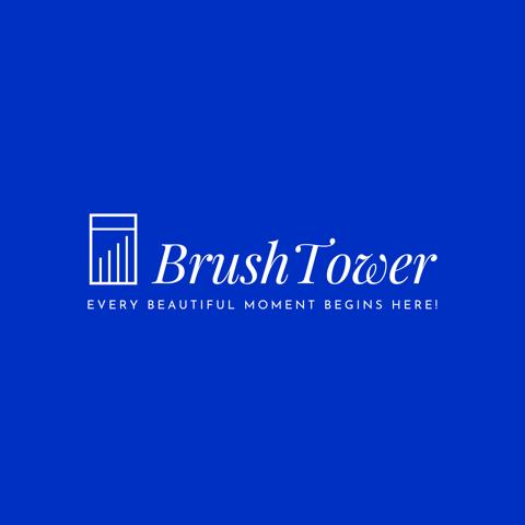 Brush tower logo.PNG