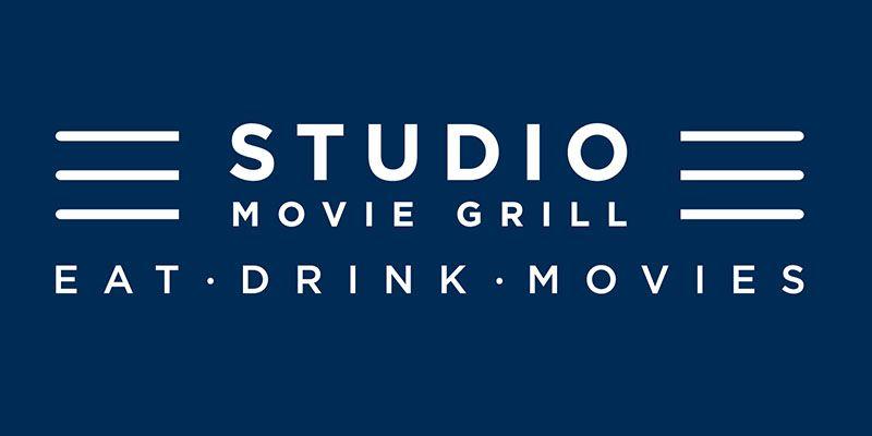 Studie-Movie-Grill-logo.jpg