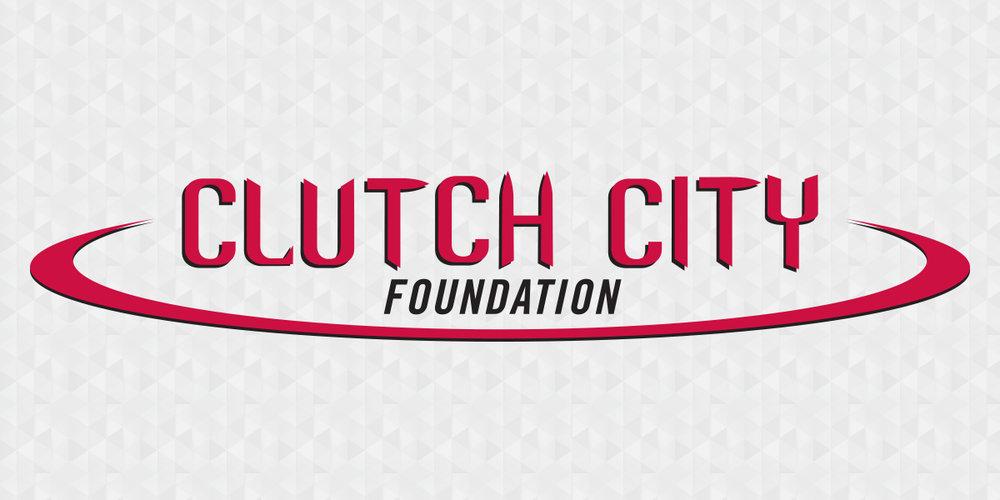 clutch city foundation logo.jpg