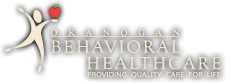 Okanogan Behavioral Healthcare