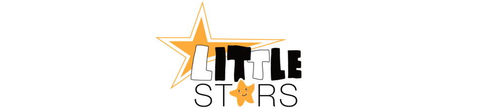 Little Stars Banner.png