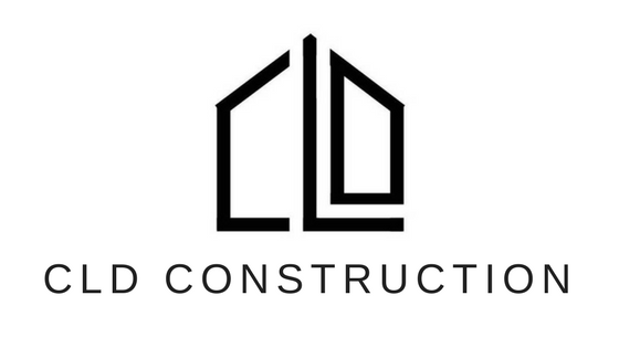 CLD Construction