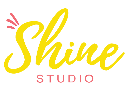Shine Studio RB