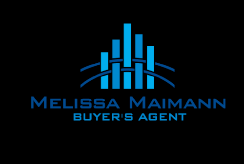 Melissa Maimann Buyer's Agent PNG.png
