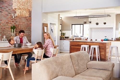 Renting in Sydney East.jpg