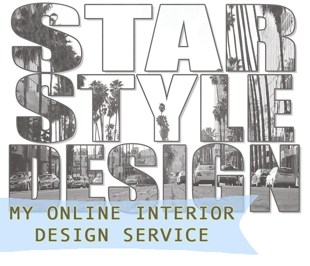 www.starstyledesign.com