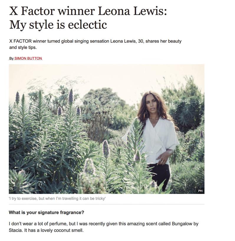 LeonaLewisPress.jpg