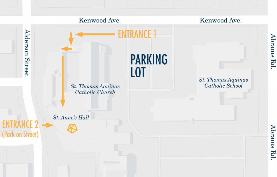 St.-Anne's-Hall_map.jpg