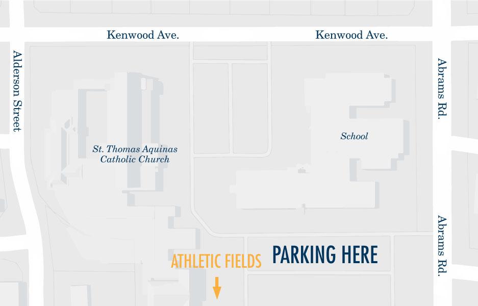 Athletic-fields_map.jpg