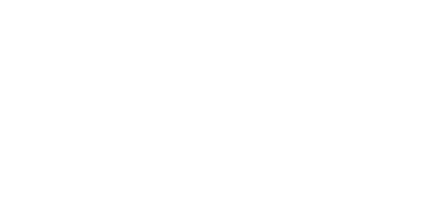 City by the Lake Design