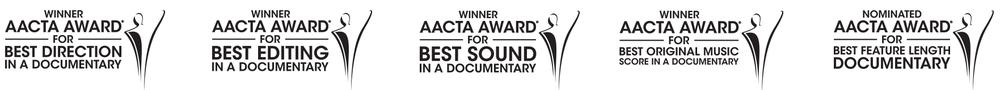 AACTA-Wins-banner.png